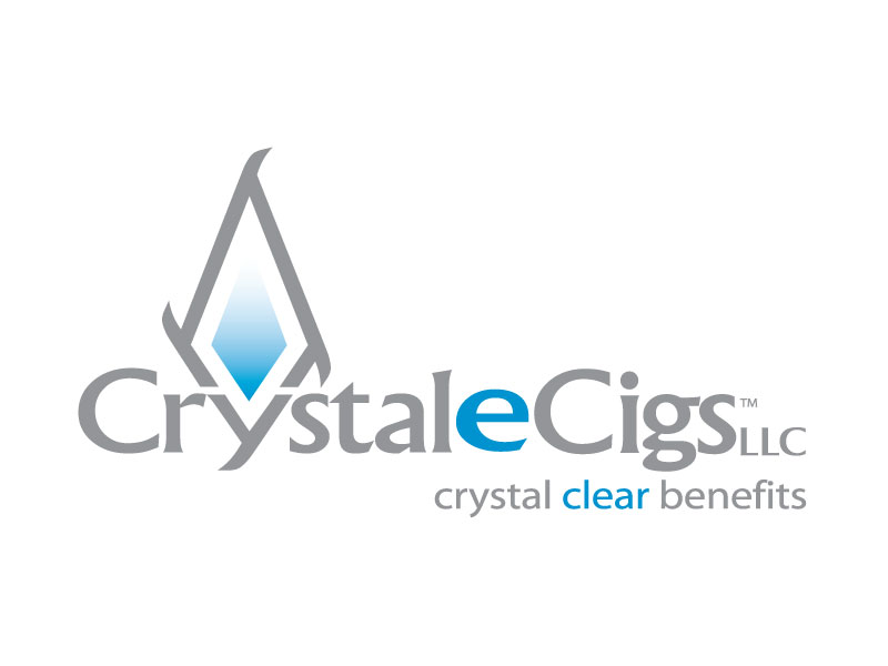 Crystal eCigs, LLC