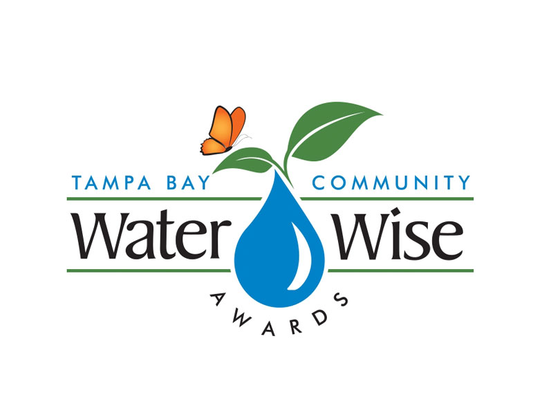 Community Water Wise Awards