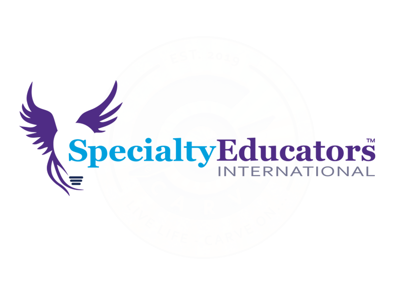 Speciality Educators International